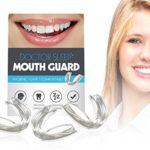 Doctor Sleep Mouthguard